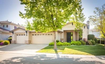 190 Orrington Circle, Sacramento, CA 95835 - MLS#: 18026753