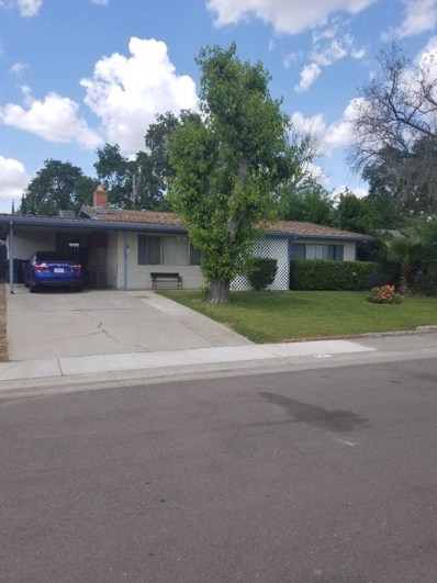 7379 Sandalwood Drive, Citrus Heights, CA 95621 - MLS#: 18026756