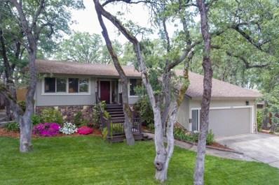 2826 Stephens Lane, El Dorado Hills, CA 95762 - MLS#: 18026757