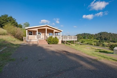 2165 State Highway 193, Cool, CA 95614 - MLS#: 18026760