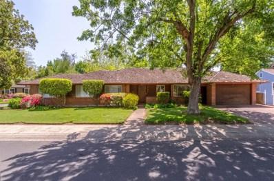 414 Meister Way, Sacramento, CA 95819 - MLS#: 18026765