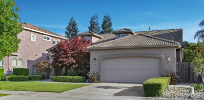 3040 Golden Oak Court, Turlock, CA 95382 - MLS#: 18026767