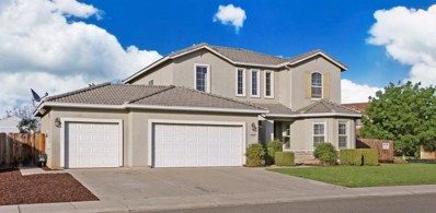 1916 Flora Vista Drive, Hughson, CA 95326 - MLS#: 18026784