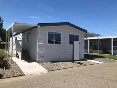 1459 Standiford Avenue UNIT 12, Modesto, CA 95356 - MLS#: 18026786
