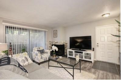 750 Del Verde Circle UNIT 8, Sacramento, CA 95833 - MLS#: 18026793