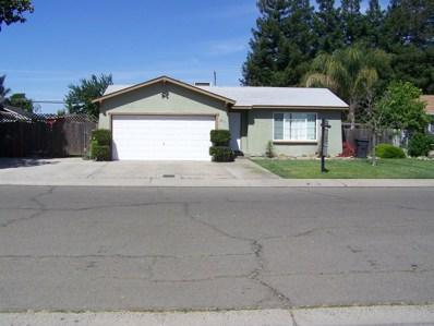 4213 Katella Drive, Denair, CA 95316 - MLS#: 18026794