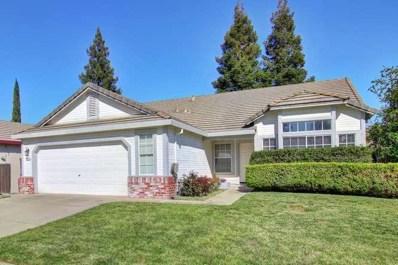 8320 Calleystone Way, Antelope, CA 95843 - MLS#: 18026807