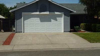 4227 Eagle Crest Dr, Stockton, CA 95215 - MLS#: 18026813