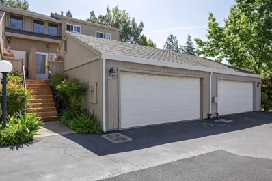 12187 Summer Ridge Drive UNIT 30, Auburn, CA 95603 - MLS#: 18026814