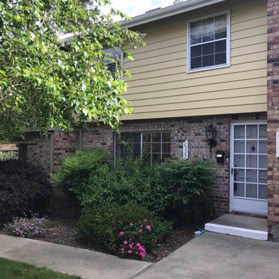 6325 Wexford Circle, Citrus Heights, CA 95621 - MLS#: 18026817