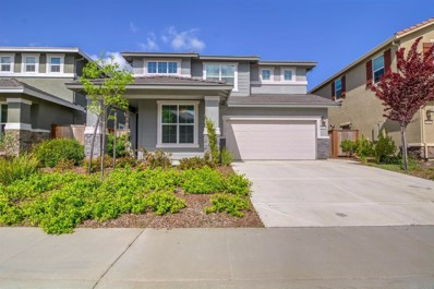 3073 Lamar Way, Roseville, CA 95747 - MLS#: 18026818