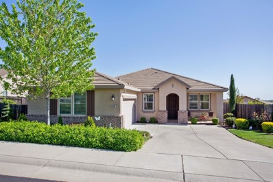 11066 Caballo Circle, Auburn, CA 95603 - MLS#: 18026821