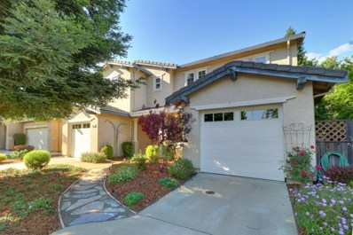 1660 Headslane Road, West Sacramento, CA 95691 - MLS#: 18026824