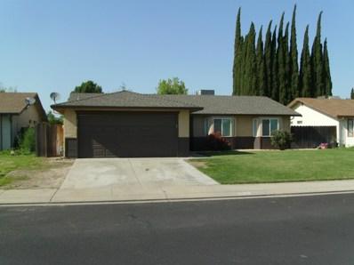 5317 Pradera Drive, Salida, CA 95368 - MLS#: 18026844