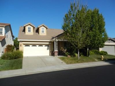 1225 Laysan Teal Drive, Roseville, CA 95747 - MLS#: 18026850
