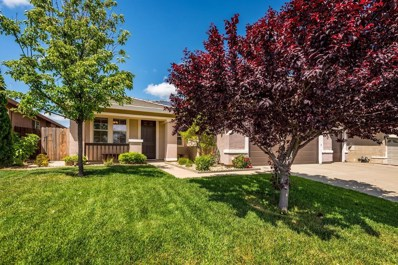 2732 Red Clover Way, Lincoln, CA 95648 - MLS#: 18026856