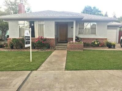 309 Chestnut Street, Lodi, CA 95240 - MLS#: 18026864