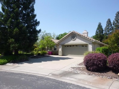 7261 Clearview Way, Roseville, CA 95747 - MLS#: 18026876