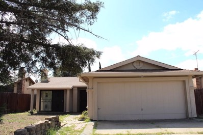 7912 Deer Creek Drive, Sacramento, CA 95823 - MLS#: 18026881