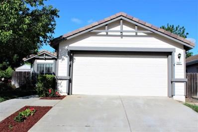 901 Anderson Circle, Woodland, CA 95776 - MLS#: 18026883