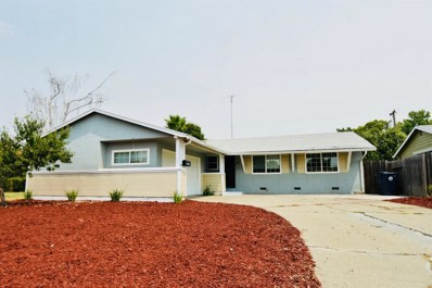 2229 Babette Way, Sacramento, CA 95832 - MLS#: 18026886