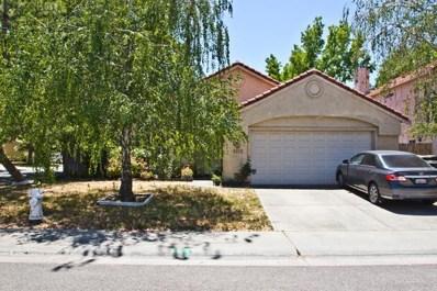 8323 Rockbury Way, Antelope, CA 95843 - MLS#: 18026888