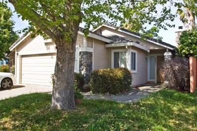 8631 Aspen Ridge Court, Antelope, CA 95843 - MLS#: 18026890