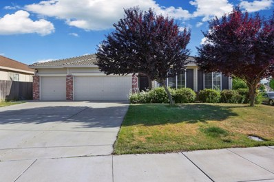 9756 Costantino Court, Stockton, CA 95212 - MLS#: 18026895