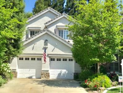 1849 Orvis Drive, Stockton, CA 95209 - MLS#: 18026900
