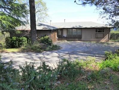 16116 John Way, Grass Valley, CA 95949 - MLS#: 18026903