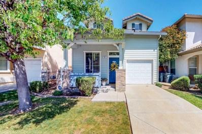 301 Penhow Circle, Sacramento, CA 95834 - MLS#: 18026909