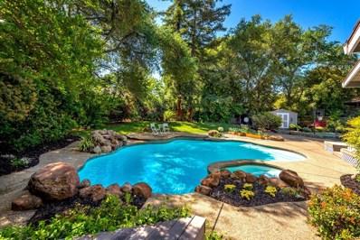 8283 Robert Court, Granite Bay, CA 95746 - MLS#: 18026920