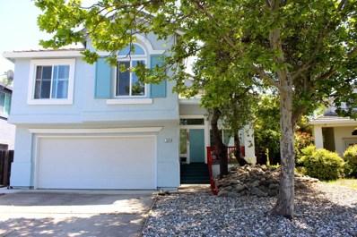 374 Hansen Circle, Folsom, CA 95630 - MLS#: 18026928