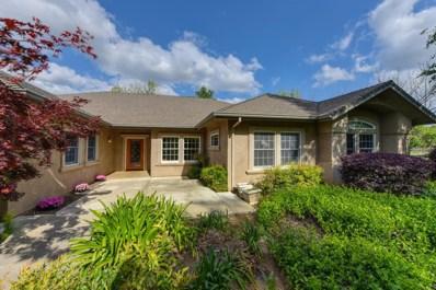 24524 Partridge Lane, Acampo, CA 95220 - MLS#: 18026940