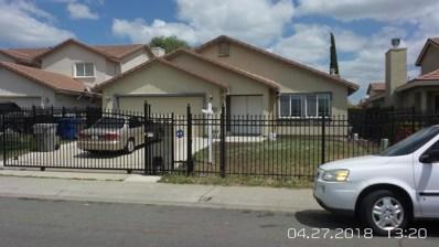 6051 Belleview Avenue, Sacramento, CA 95824 - MLS#: 18026943