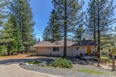 25830 Ridge, Pioneer, CA 95666 - MLS#: 18026975