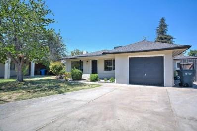 5003 Argo, Sacramento, CA 95820 - MLS#: 18026985
