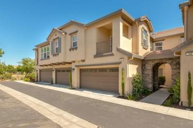 147 Del Sol, Mountain House, CA 95391 - MLS#: 18026990