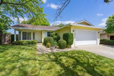 144 Errin Place, Jackson, CA 95642 - MLS#: 18026997