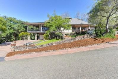 1515 Planeta Way, El Dorado Hills, CA 95762 - MLS#: 18027012