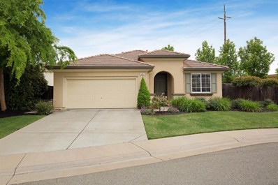 203 Dalton Court, Lincoln, CA 95648 - MLS#: 18027020