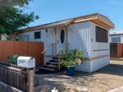 1130 White Rock Rd. UNIT 12, El Dorado Hills, CA 95762 - MLS#: 18027029