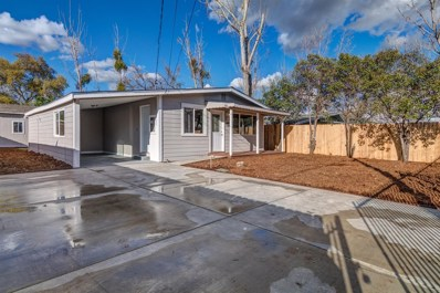 1599 4th Avenue, Olivehurst, CA 95961 - MLS#: 18027036
