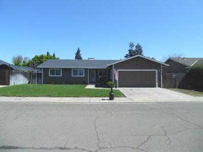 3604 Romie Way, Denair, CA 95316 - MLS#: 18027040