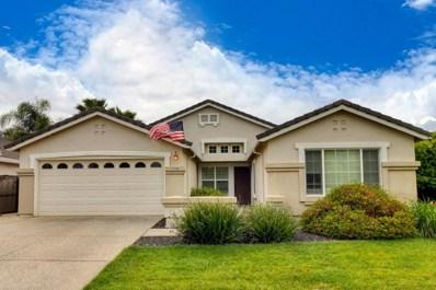5708 Birch Point Court, Elk Grove, CA 95757 - MLS#: 18027045