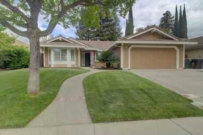 2404 Orchard Park Way, Modesto, CA 95355 - MLS#: 18027058