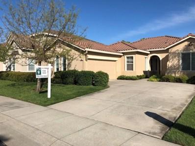 340 Vista Cove Circle, Sacramento, CA 95835 - MLS#: 18027061