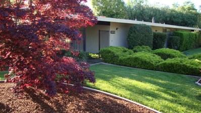 3301 Inverness Court, Sacramento, CA 95821 - MLS#: 18027064