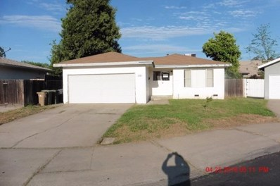 720 Donner Court, Lodi, CA 95240 - MLS#: 18027098