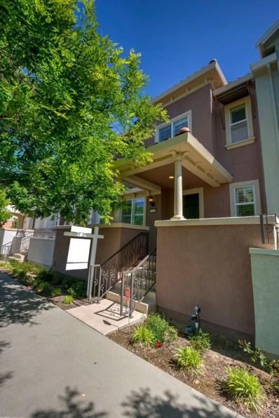 2140 Pleasant Grove Blvd, Roseville, CA 95747 - MLS#: 18027106